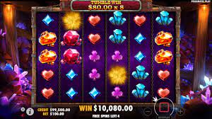 How to Play and Win Bonanza Gold Slot
